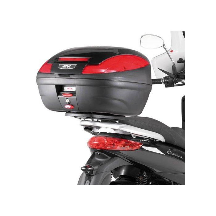 Attacchi Givi E348 Per Piaggio Carnaby 300 '09