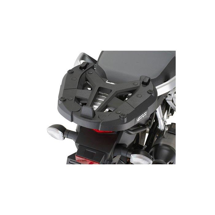 Givi Sr3105 Portapacchi Suzuki Dl1000