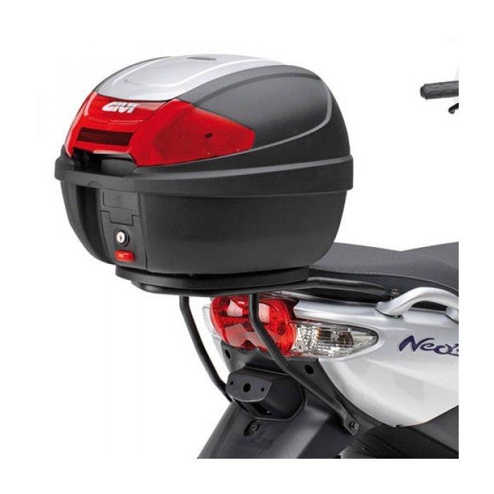 Portapacchi Givi Yamaha Neo's 50 08/11 Mbk