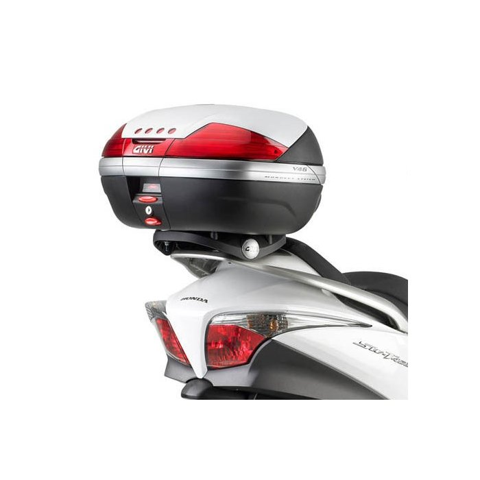 Portapacchi Givi Sr19 Honda Silver Wing 400-600/sw-t 400 09