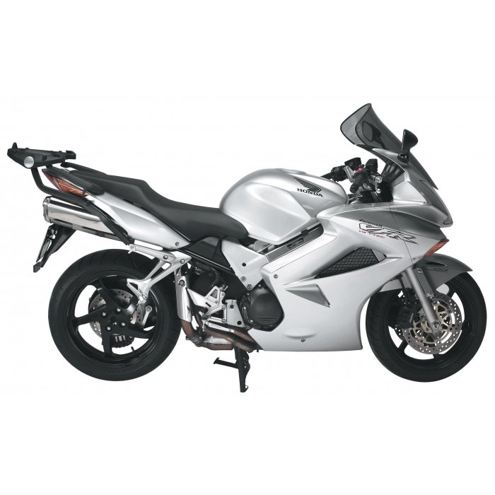 Givi 1131fz Lat.monorack Ho Nd