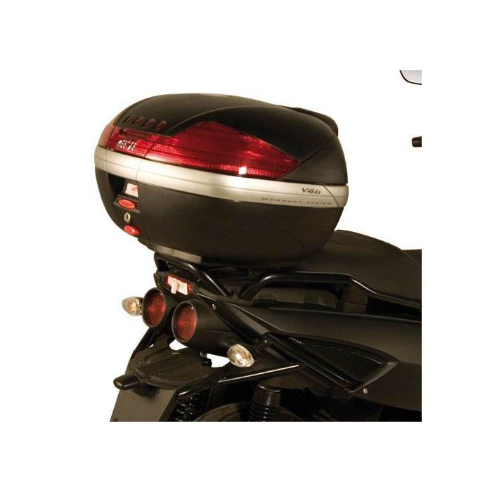 Piastrina Givi Monolock Gilera Nexus 125 - 250 - 300 - 500 06/11