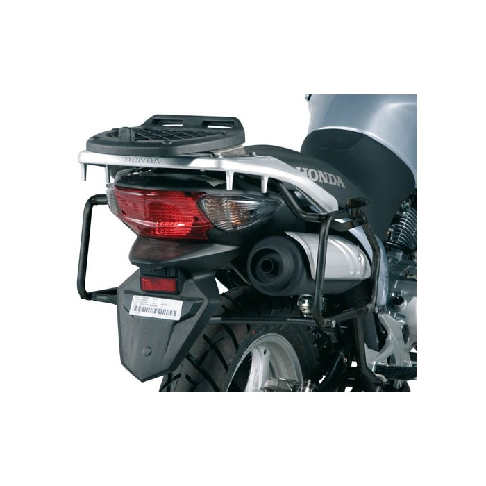 Piastra Kappa Spec.x Honda Transalp Cod. K213