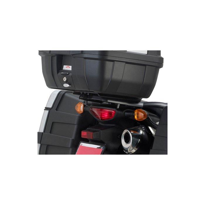 Portapacchi Suzuki Dl650 V- Strom L2-l3 Givi Sr3101