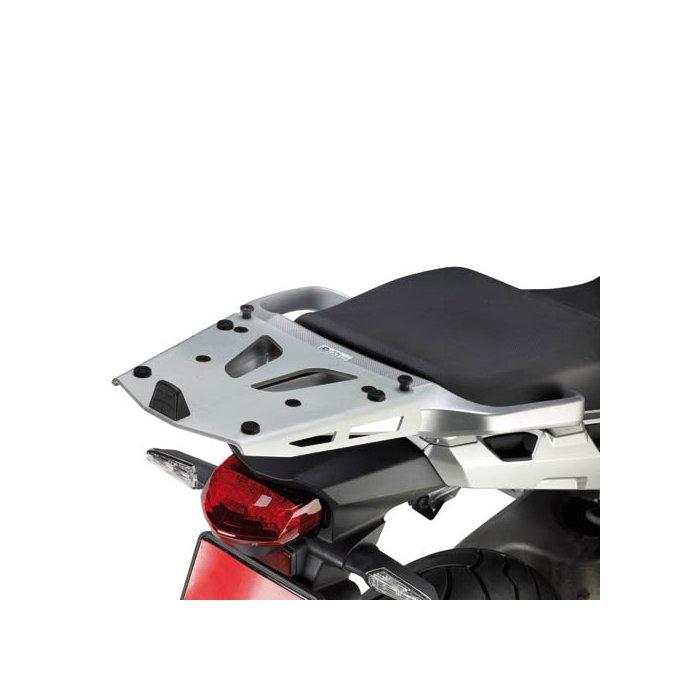 Portapacchi Honda Crosstourer Givi Cod. Sra1110