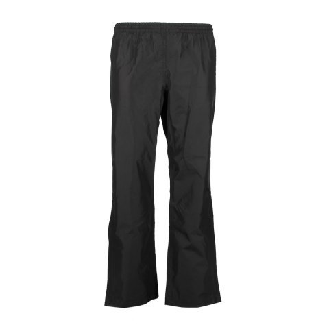 Panta Diluvio Light Plus Tucanourbano Nero