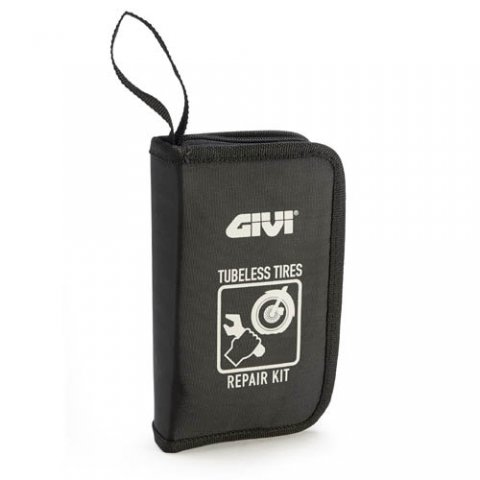 Givi S450 Kit Riparazione Gomme Nd