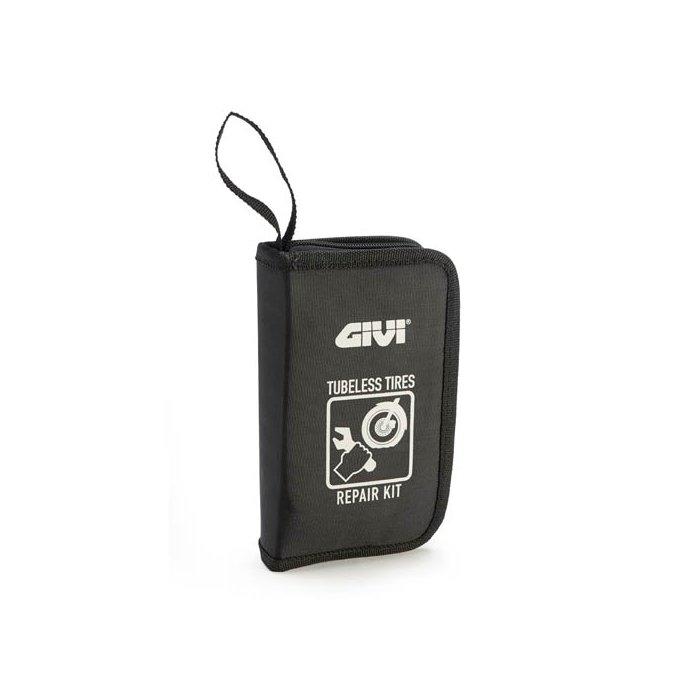 Givi S450 Kit Riparazione Gomme Nd
