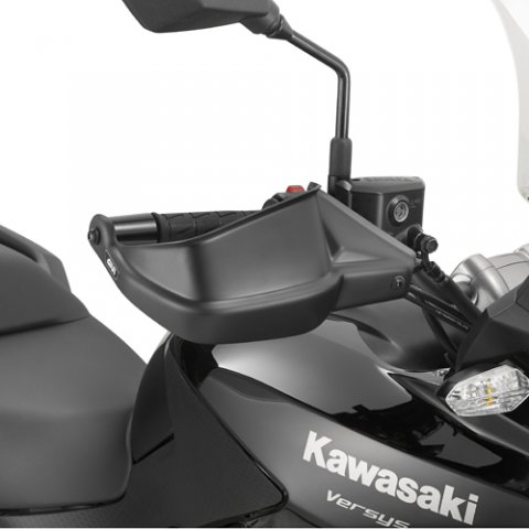 Givi Hp4103 Paramani Specifici In Abs