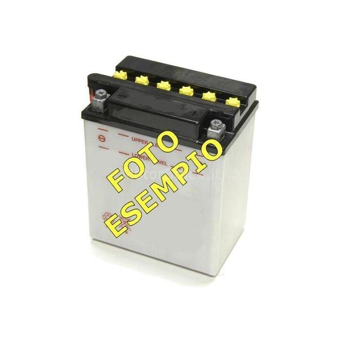 Batteria Gs 12n10-3a-1