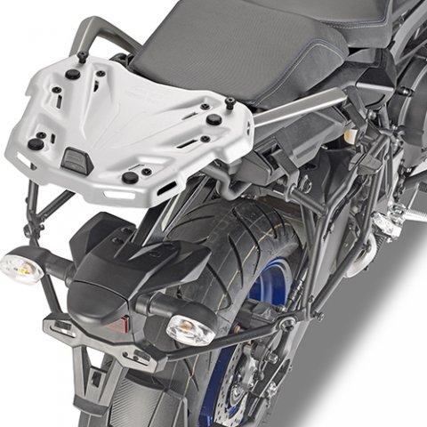 Givi Sr2139 Portapacchi Yamaha Tracer 900-900gt 2018
