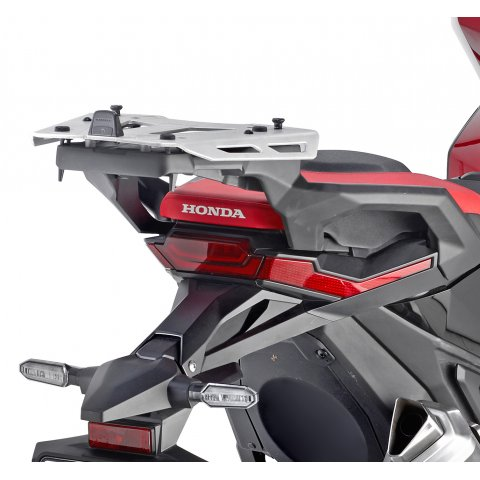 Portapacchi Givi Honda X-adv750 2017