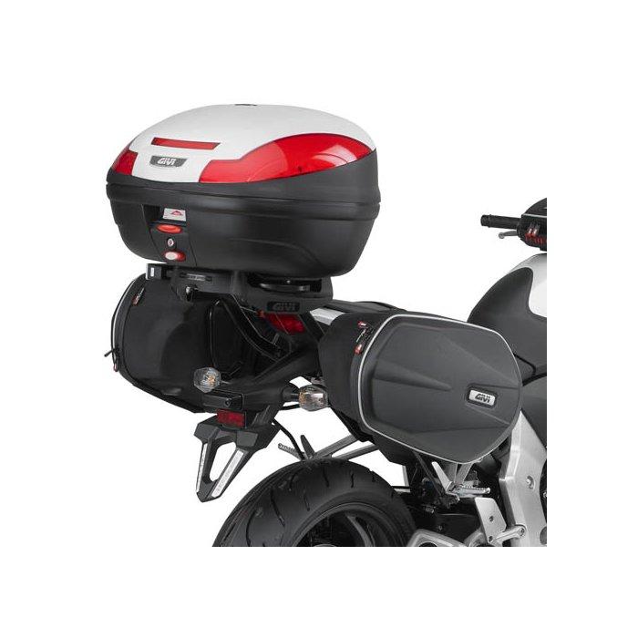 Telaietti Laterali Honda Cb 1000r 08/11
