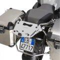 Givi Sra5112 Portapacchi Bmw R1200gs Adv. (