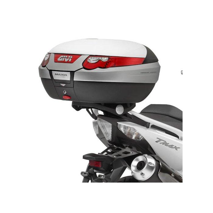 Portapacchi Yam.t-max500 08-11 Givi Cod. Sr2013
