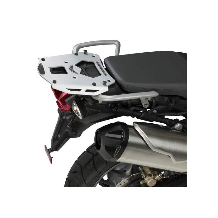 Portapacchi Triumph Tiger 800/ Xc 11 Givi Sra6401