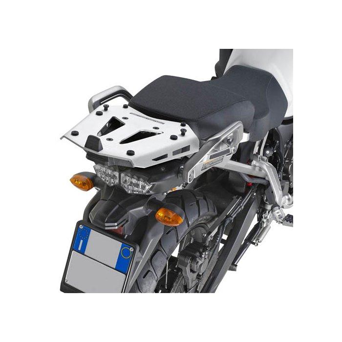 Portapacchi Yamaha Xt1200z Givi Cod. Sra2101
