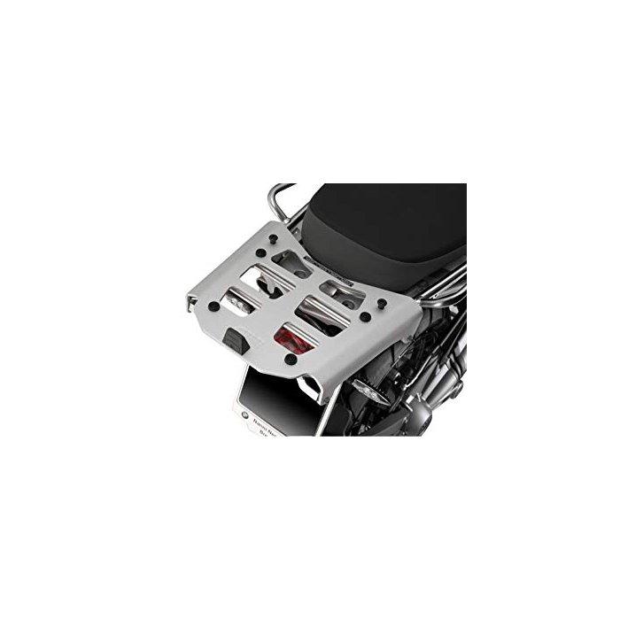 Portapacchi Bmw R1200gs Givi Cod. Sra5102