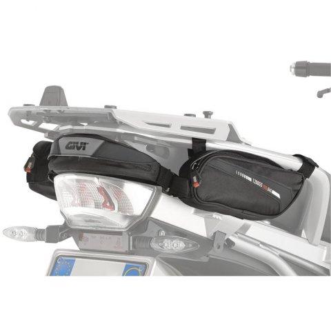 Tasche Porta Attrezzi Bmw R1200gs 2013 Givi Xs315