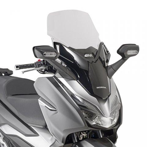 Parabrezza Givi D1166st Honda Forza 300 2018