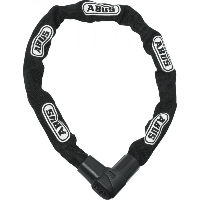 Catena Abus City Chain 1010/140 Moto