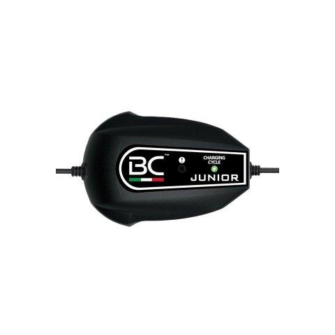 Carica Batterie Battery Controller Junior 2015 900 12v. 2 Attacchi