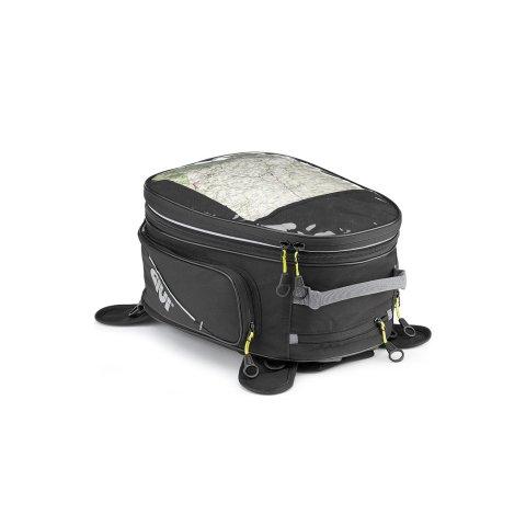 Givi Ea102b Borsa Da Serbatoio Easy Bag Nd