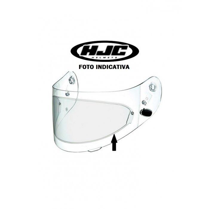 Lente Pinlock Antiappannamento Dks161 (sf017) Per Rpha11/rpha70