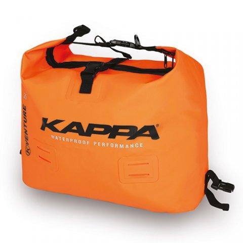 Borsa Interna Kappa Tk768 Per Kve37 K-venture 35lt