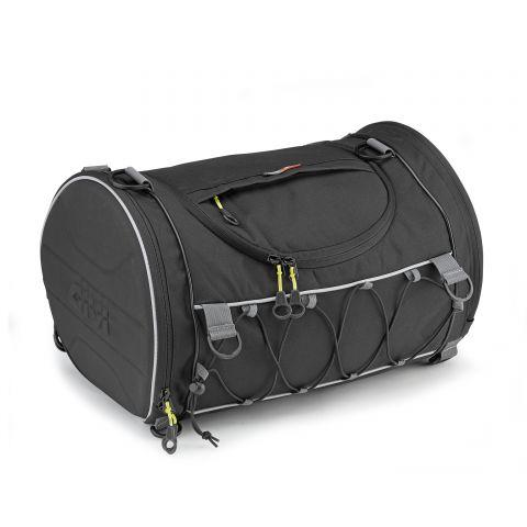 Givi Ea107b Borsa Rullo Easy Bag 33 Lt Nd