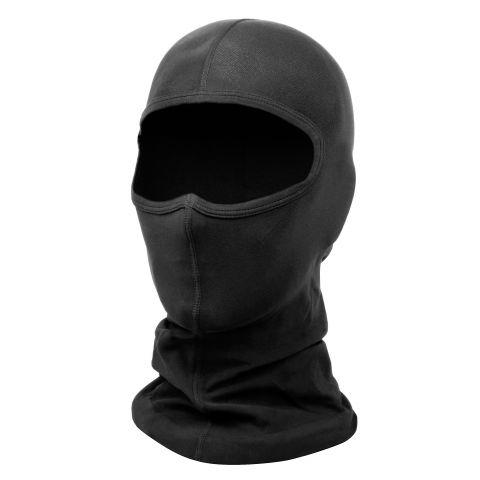 Higenic Mask Sottocasco Integrale Ad Azione Anti Batterica Lampa 91427