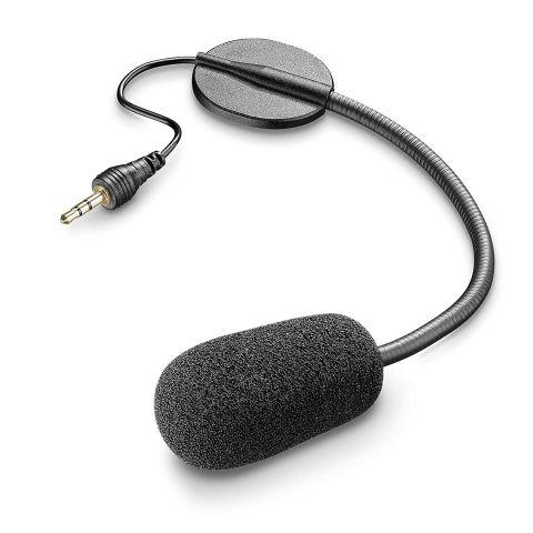 Interphone Ricambio Microfono Ad Asta