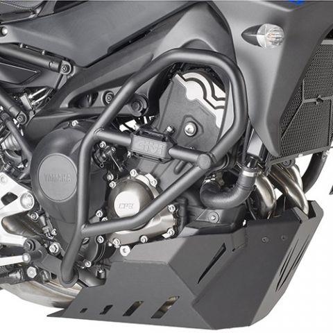 Givi Paramotore Yamaha Tracer 900/gt Tn2139