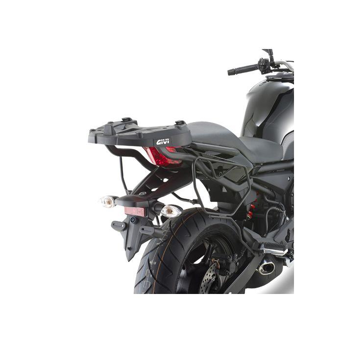 Givi Telaietti Laterali Yamaha Xj6 09/13 Cod. Te2110