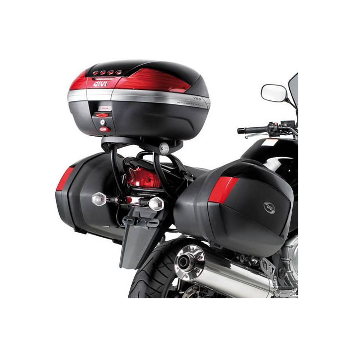 Portav. Laterale Givi Suz.ba Nd