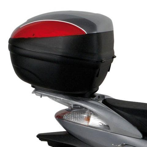 Kit Attacchi Monolock Givi Honda Sh 300  07/10 - 300i 11/14