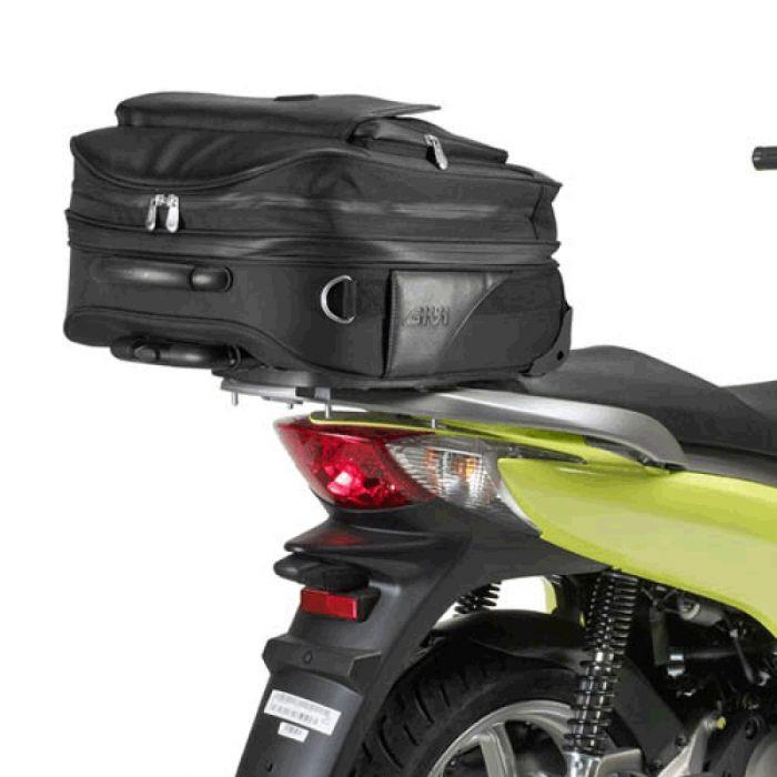 Piastra Givi  Honda Sh 125i-150i 09/12 Sh 125i-150i Abs 12/16