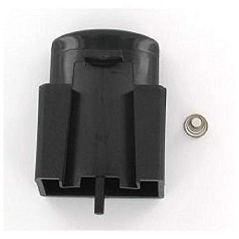 Pulsante Nero Sgancio Givi E55nt Z206nr Nd