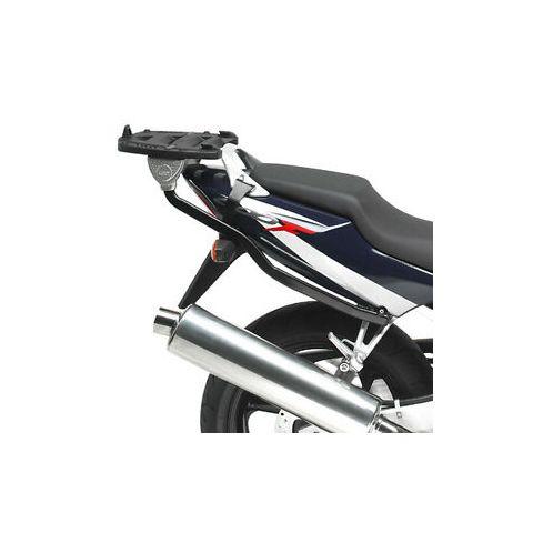 Lat.monorack Honda Nc700x '12 Givi Cod. 1111fz