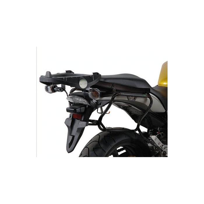 Laterale Monorack Honda Cb 600 F Hornet / Hornet Abs 07/10