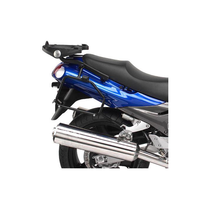 Laterale Monorack Givi Kawasaki Zzr 1200 02/05