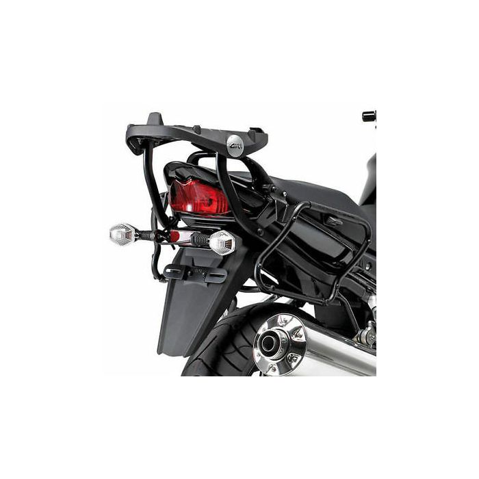 Attacco Laterale Givi Monorack Suz.bandit 650abs