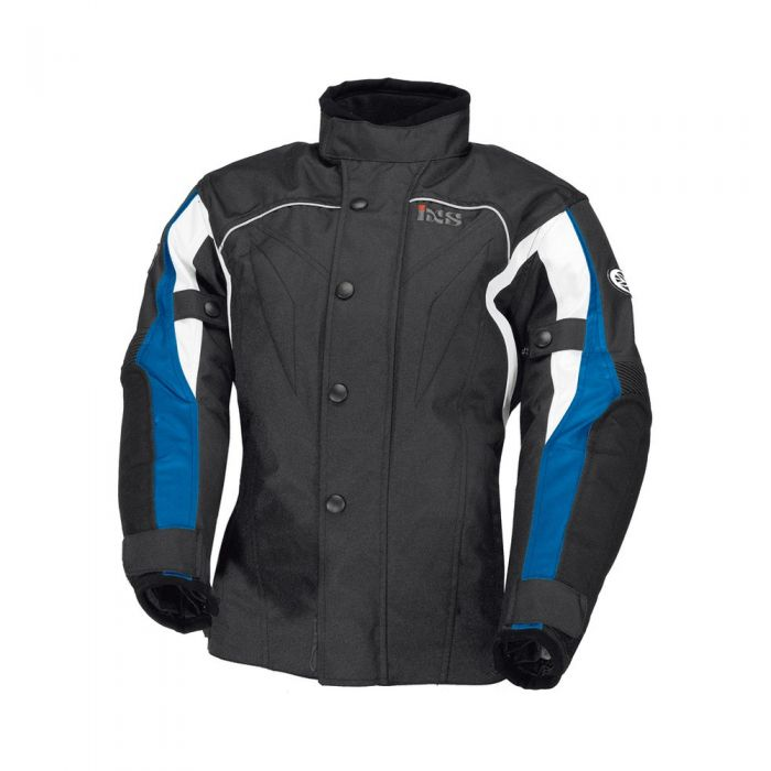 giacca tecnica bambino