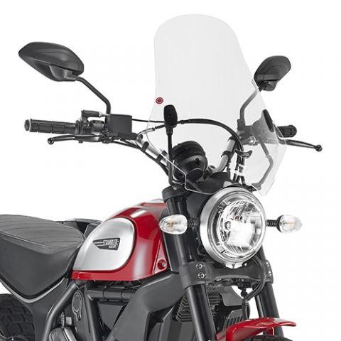 Givi 7407a Parabr Spec Ducati Scrambler Nd