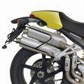 Telaietti Laterali Givi Monster S2r / S4r / S4rs 800 - 1000 04/08