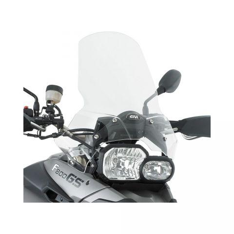 Schermo Givi  Bmw F650 Gs-f800 Gs'08