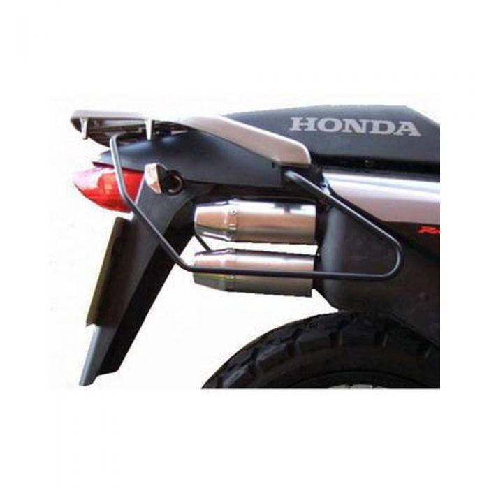 Telaietti Laterali Givi  Honda Xl650v Transalp 00/07