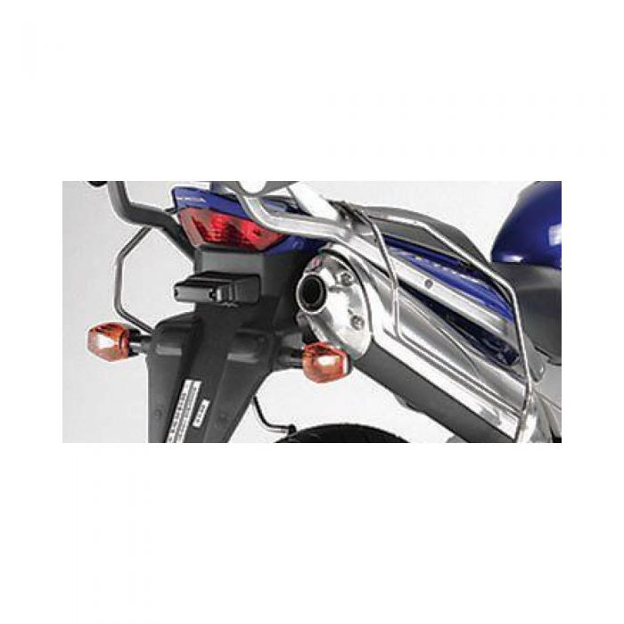 Telaietti Laterali Givi T214 Honda Cb 600 F Hornet 03/06