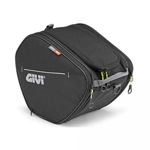Borsa Da Tunnel Easy Bag 15lt Givi Ea105b