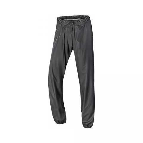 Pantalone Antipioggia Ixs Croix Nero